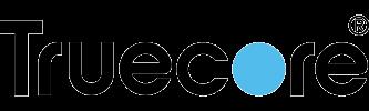 TRUECORE® steel logo