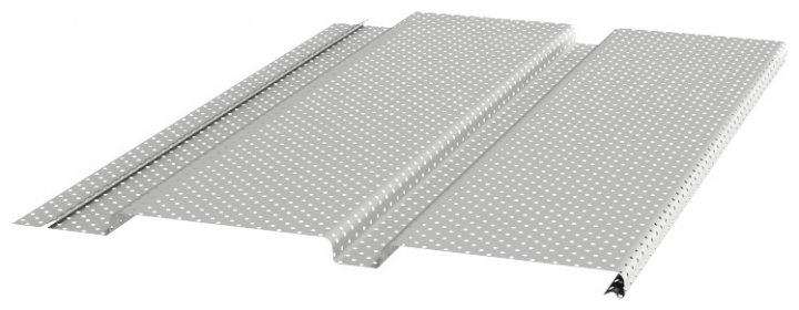 Stramit Premier 300™ Perforated Panels